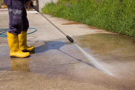 Image result for slidell pressure washing